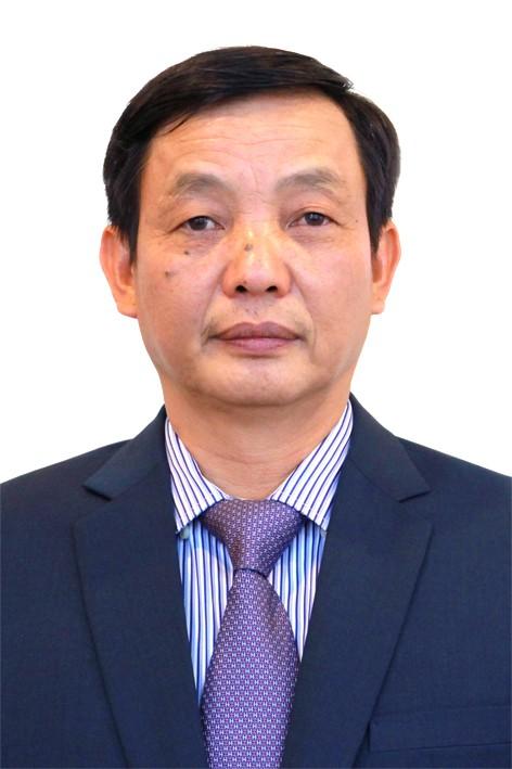 Vinaconex Nguyễn Xuân Đông