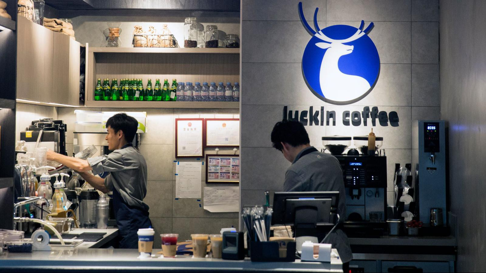 luckin-coffee-china-starbucks-rival-e1531299378506