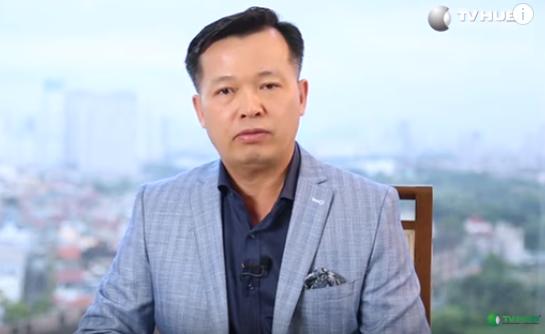 Nguyen Thanh Viet