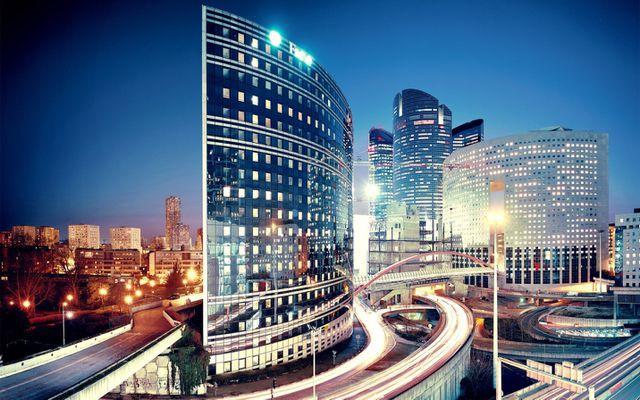 Tham vọng biến sa mạc thành 'siêu thành phố' trị giá 500 tỷ USD của hoàng tử Ả Rập - Ảnh 2.