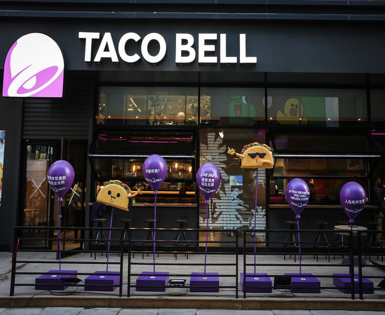 yum-china-brings-more-tacos-shanghai-two-new-taco-bell-restaurants_0