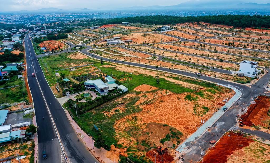 Các đại dự án gây sốt bất động sản Phan Thiết - Mũi Né - Ảnh 11.