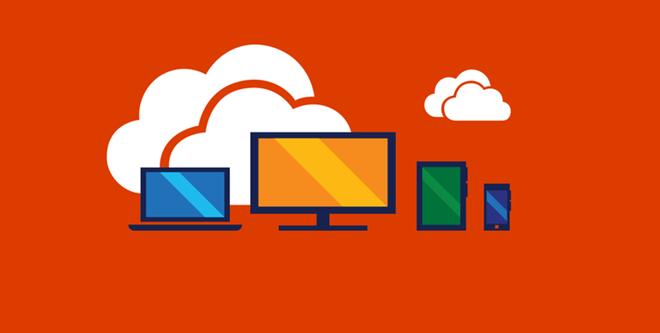Vì sao Microsoft 'ngó lơ' vi phạm bản quyền Windows và Office? - Ảnh 3.