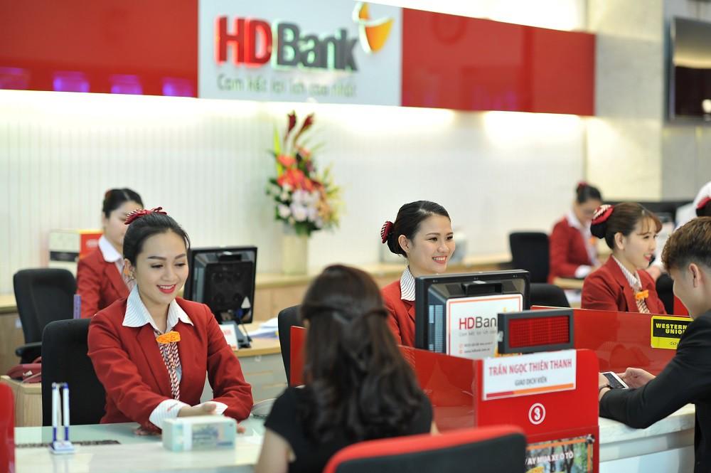 HDBANK3