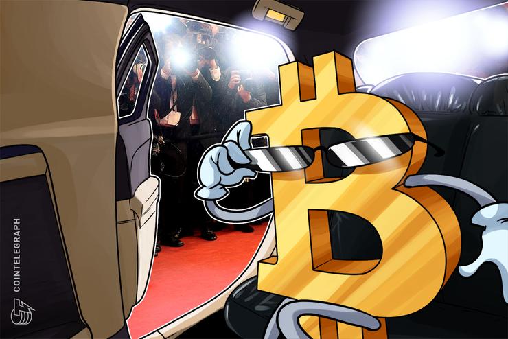 bitcoin 31