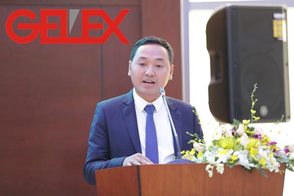 Ban lãnh đạo Gelex dự chi hơn 680 tỷ để mua cổ phiếu GEX giá ưu đãi - Ảnh 1.