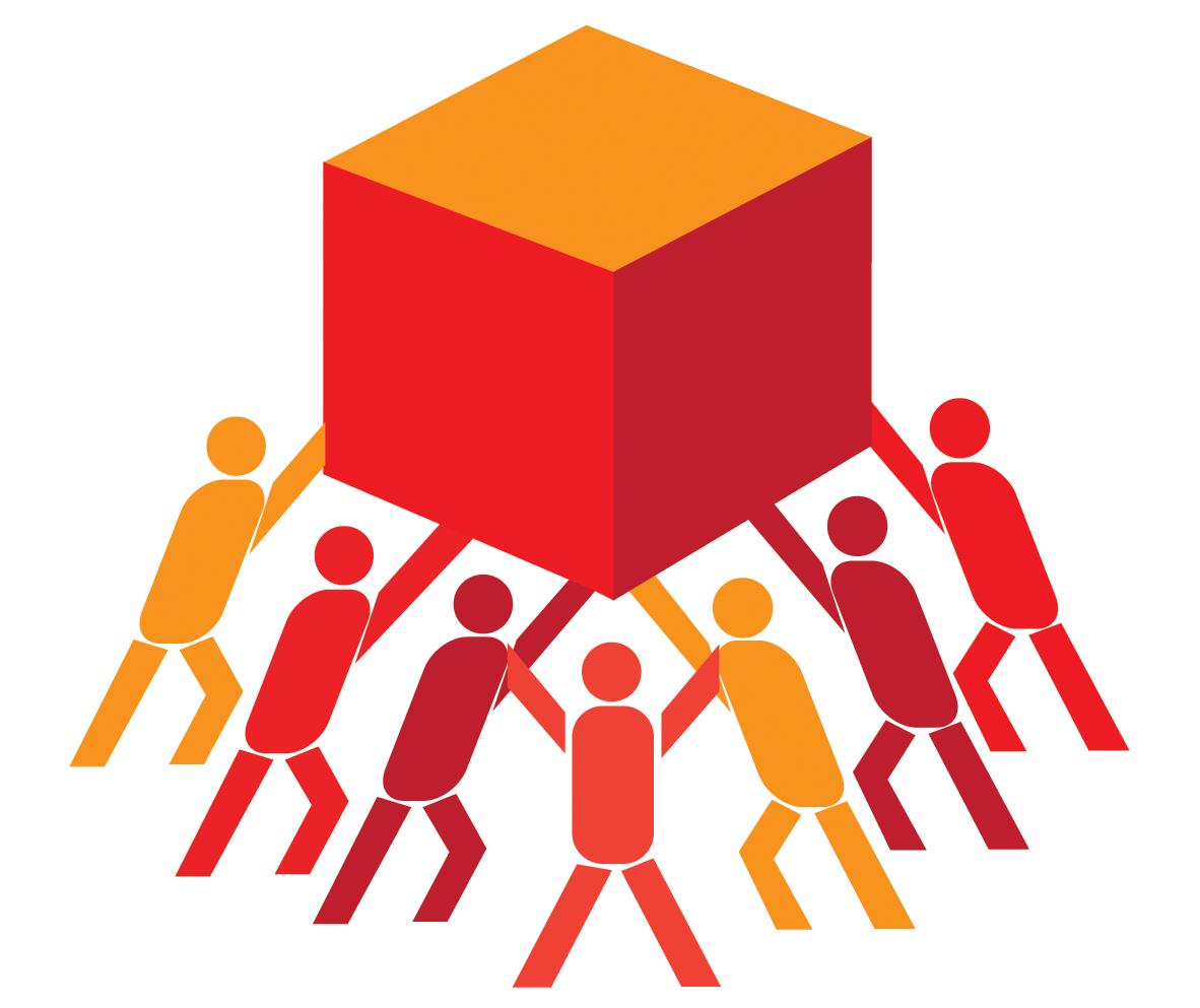Hợp tác xã (Co-operative) là gì? HTX hoạt động theo những nguyên tắc nào?