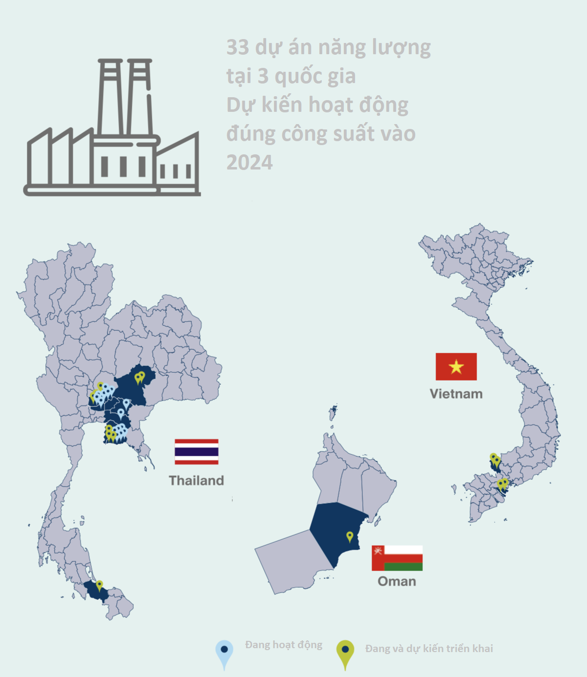 map-vn