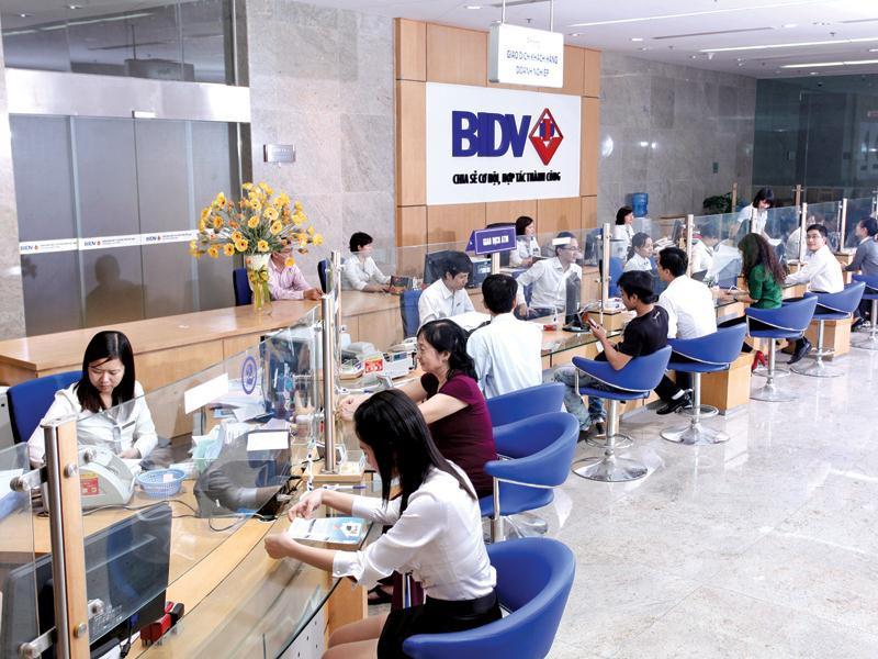 Mua bán sáp nhập (M&A) ngân hàng: Nhiều thương vụ bạc tỷ đang âm thầm đàm phán - Ảnh 1.