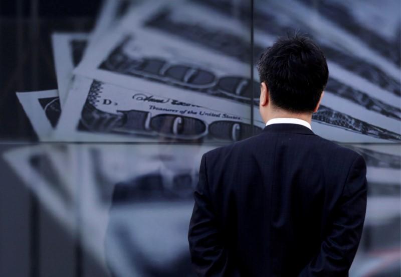 Tỷ giá USD hôm nay 2/3: Suy yếu trong phiên giao dịch đầu tuần - Ảnh 1.
