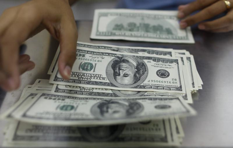 Tỷ giá USD hôm nay 16/6: - Ảnh 1.
