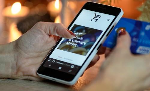 Ba điểm nhấn trong tương lai quảng cáo trực tuyến tại châu Á - Ảnh 1.