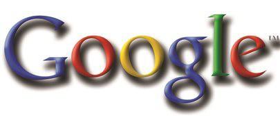 Vì sao Google ủng hộ thỏa thuận thuế quốc tế? - Ảnh 1.