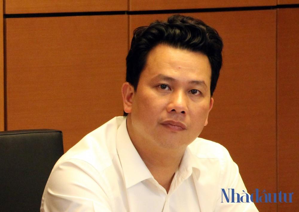 Những thách thức chờ đợi Bí thư Hà Giang Đặng Quốc Khánh - Ảnh 2.