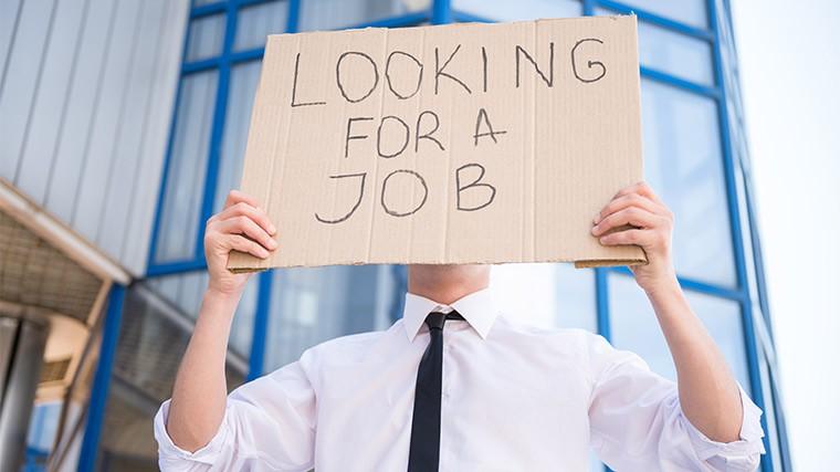 0309-job-advice