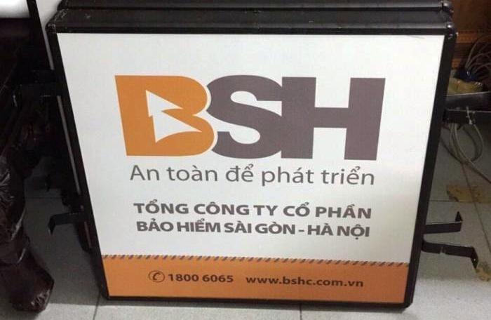 cong-ty-bao-hiem-sai-gon-ha-noi-bao-hiem-bsh
