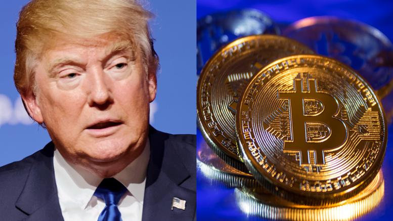 Bitcoin-y-criptomones-BTC-Donald-Trump