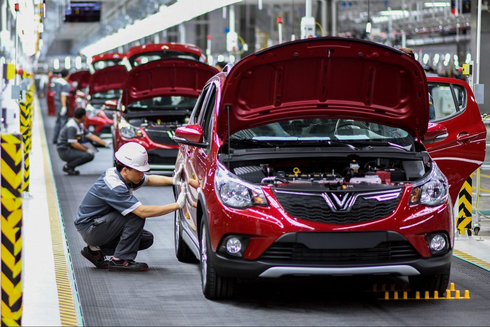 Vietnam-Vinfast-Autos-Factory-Industry-Haiphong-June-2019-e1564471836692-1568x1047