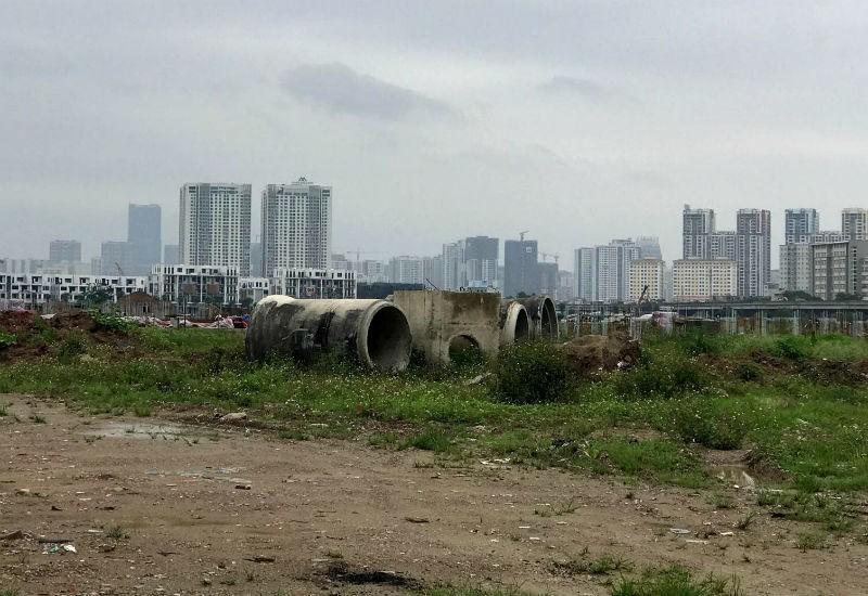 Nhà đất ế hơn 1 tỉ USD, chuyện lạ giá cao bao nhiêu cũng không bán - Ảnh 2.