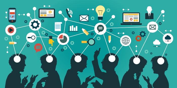 Hệ thống thông tin quản trị (Administrative Information Systems) là gì?