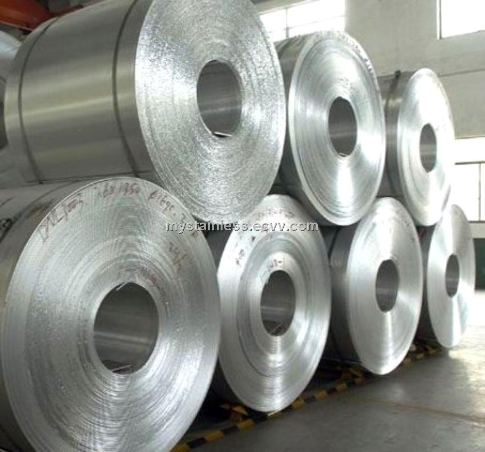 China_304_stainless_steel_coil2012822949030