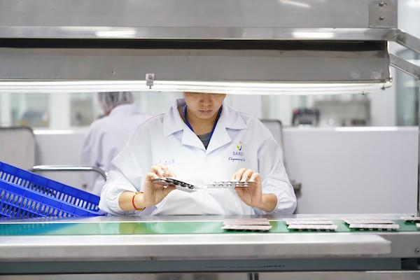 Quyền phân phối thuốc tại Việt Nam: 'Cửa' đã rộng mở cho nhà đầu tư ngoại - Ảnh 1.