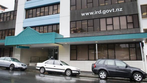 New Zealand cho phép trả lương bằng tiền điện tử - Ảnh 1.