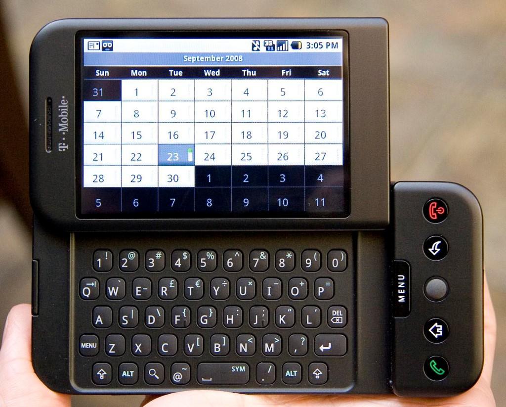 Lí do HTC vẫn cố vùng vẫy trong thị trường điện thoại di động - Ảnh 3.