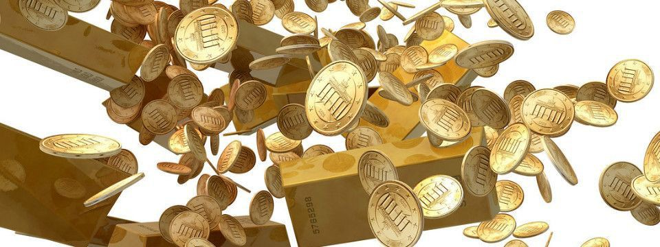 Tài sản tài chính (Financial Assets) là gì? Đặc điểm