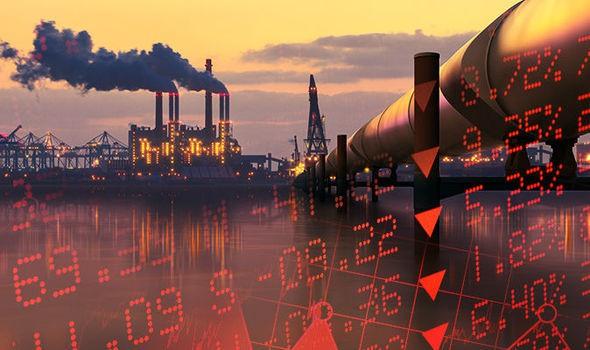 OIL-PRICES-997915