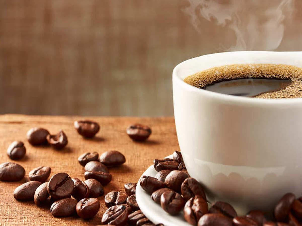 instant-coffee-et