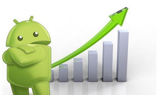 Chiến lược phát triển sản phẩm mới (New Product Development ...