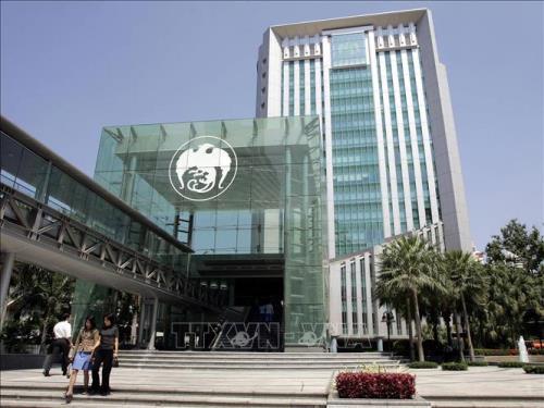 Thái Lan: 4 ngân hàng lớn giảm lãi suất cho vay để thúc đẩy kinh tế - Ảnh 1.