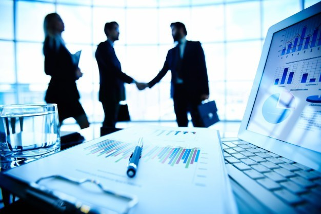 Kinh doanh thương mại (Commercial Business) là gì? Mục đích của kinh doanh  thương mại
