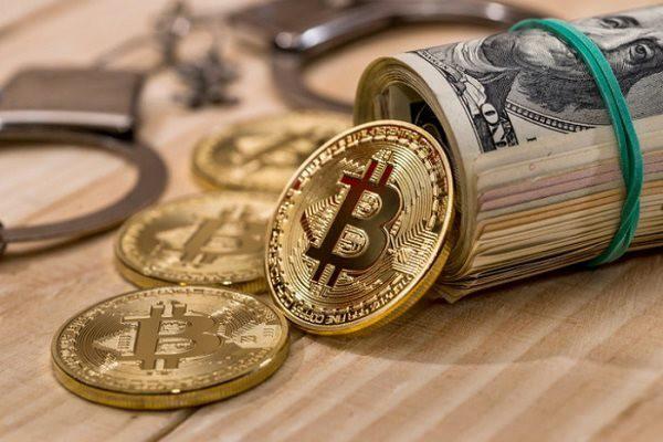 Chính sách quản lí tiền ảo: Đang hoàn thiện dần - Ảnh 1.