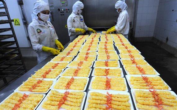 Nông sản Việt trong vòng xoáy chiến tranh thương mại: Những mặt hàng hưởng lợi - Ảnh 4.