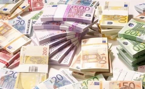Tỷ giá Euro hôm nay (17/8): Giá Euro trong nước vẫn chưa ngừng giảm - Ảnh 1.