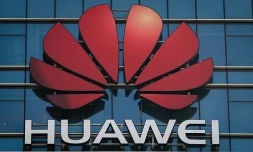 Mỹ có thể tiếp tục cho phép bán sản phẩm cho Huawei - Ảnh 1.