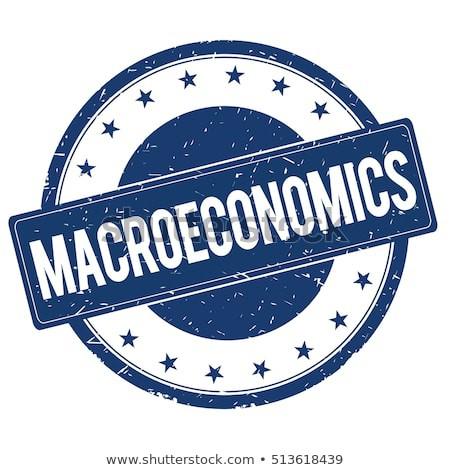 stock-photo-macroeconomics-stamp-sign-text-word-logo-blue-513618439