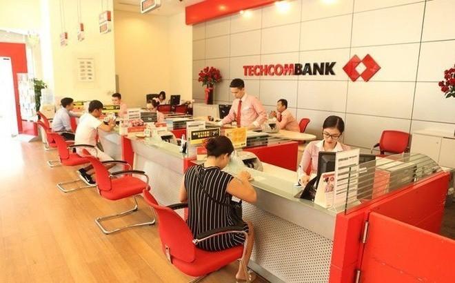 Cổ phiếu ngân hàng tuần qua: TCB tăng giá mạnh nhất, MBB dẫn đầu thanh khoản - Ảnh 1.