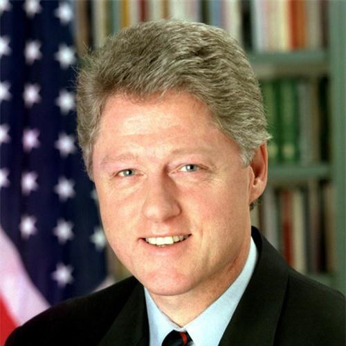 10 Tổng thống Mỹ giàu có nhất trong lịch sử - Ảnh 10.