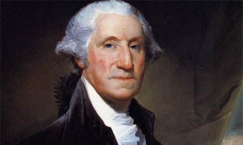 10 Tổng thống Mỹ giàu có nhất trong lịch sử - Ảnh 2.