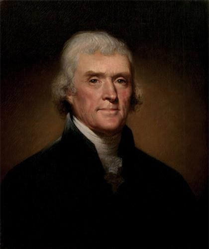 10 Tổng thống Mỹ giàu có nhất trong lịch sử - Ảnh 3.