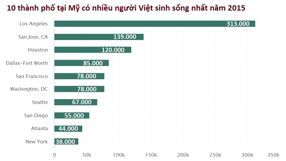Vietnamese metropolitan