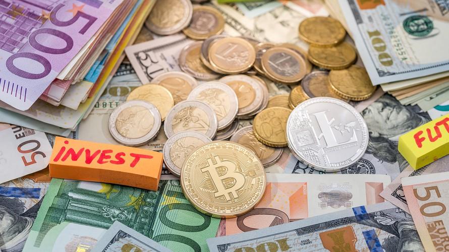Tiền tệ (Currency) là gì? Chức năng của tiền tệ
