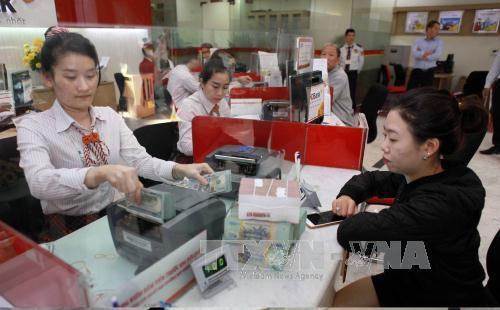 Moody's: Kinh tế Việt Nam có mức tăng trưởng nhanh nhất Đông Nam Á - Ảnh 1.