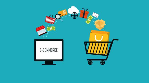 Thương mại điện tử (e-Commerce) là gì? Các loại hình giao dịch