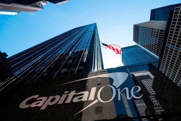 Cuộc chiến chống tin tặc đầy cam go của các ngân hàng  - Ảnh 2.