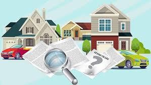 Tài sản (Assets) là gì? Các loại tài sản trong công bố tài chính