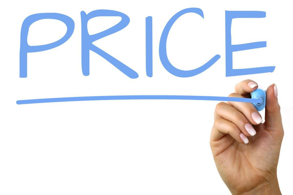 Giá hay giá cả (Price) là gì? Đặc trưng và vai trò của giá cả